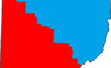 Hillbilly Politics: How Appalachia Picks the President