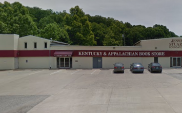 The Kentucky Bookstore Keeping Regional Literature Alive