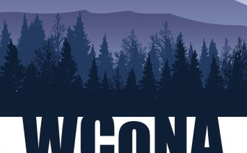 Writers Conference of Northern Appalachia: Creating Space for Northern Writers