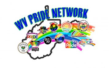 After COVID-19, Pride Returns to West Virginia