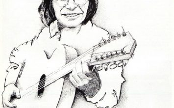'Country Roads:' How John Denver's Hit Became the World's Most Popular Song