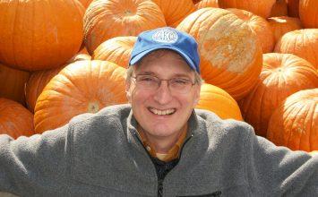 """Appalachian Faces: Dave Tabler Reclaims """"Hillbilly"""" Through History"""