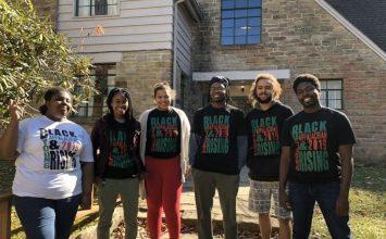 Appalachia Ascendant: The Next Generation of Black Regional Activism