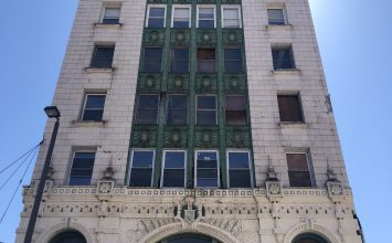Adaptive Reuse: A New Era for Old Buildings