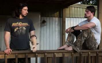 Mountaineer Movies: Does 'Logan Lucky' Do Right By West Virginia?