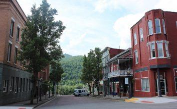 Appalachians Should Be Skeptical of Venture Capital